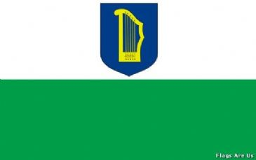 Petserimaa County  (Estonia) (1920 - 1945)